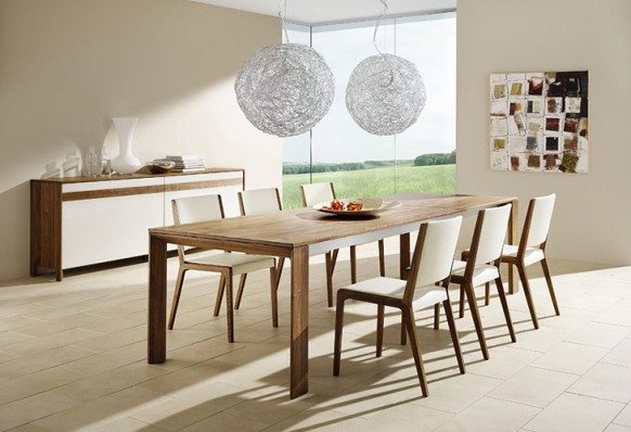modern-dining-table-chairs-06.jpg