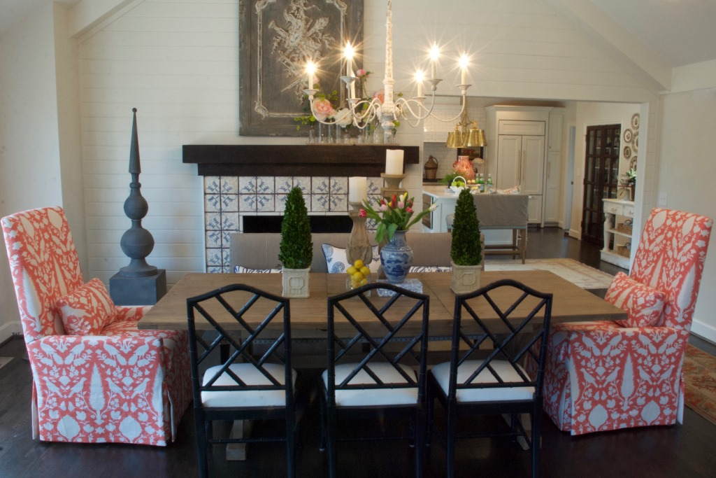 Anne-dining-room-low-res.jpg