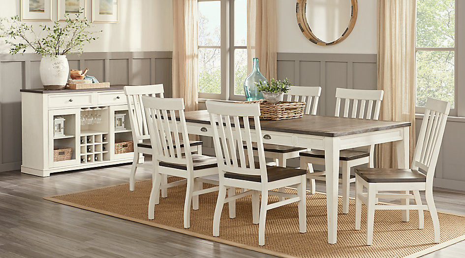 dr_rm_keston_white_Keston-White-7-Pc-Rectangle-Dining-Room.jpeg
