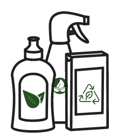 Green Cleaning Supplies.PNG
