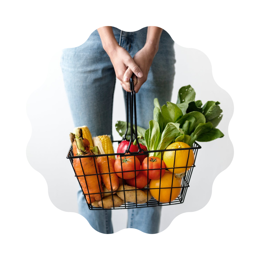 Storing Fruits and Vegetables.png