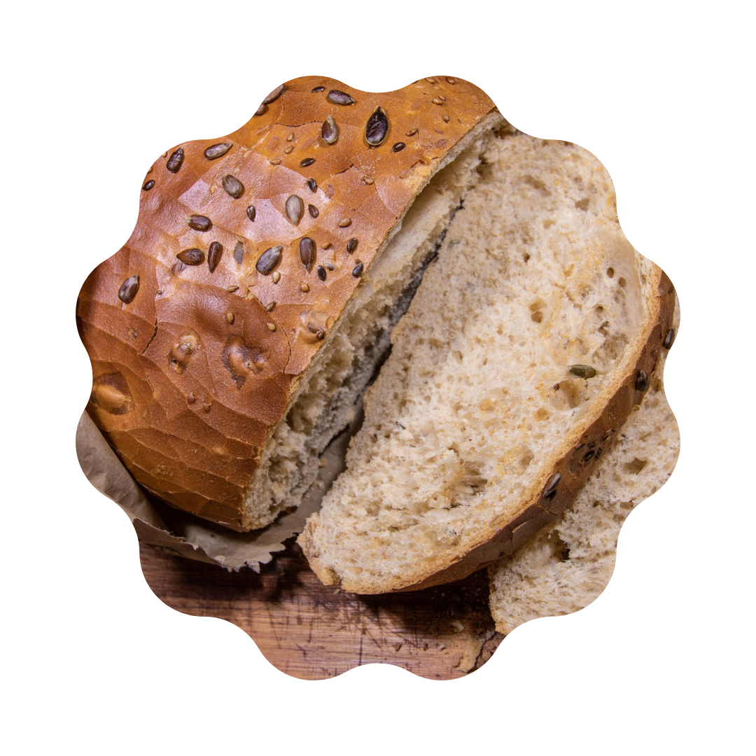 Storing Bread.png
