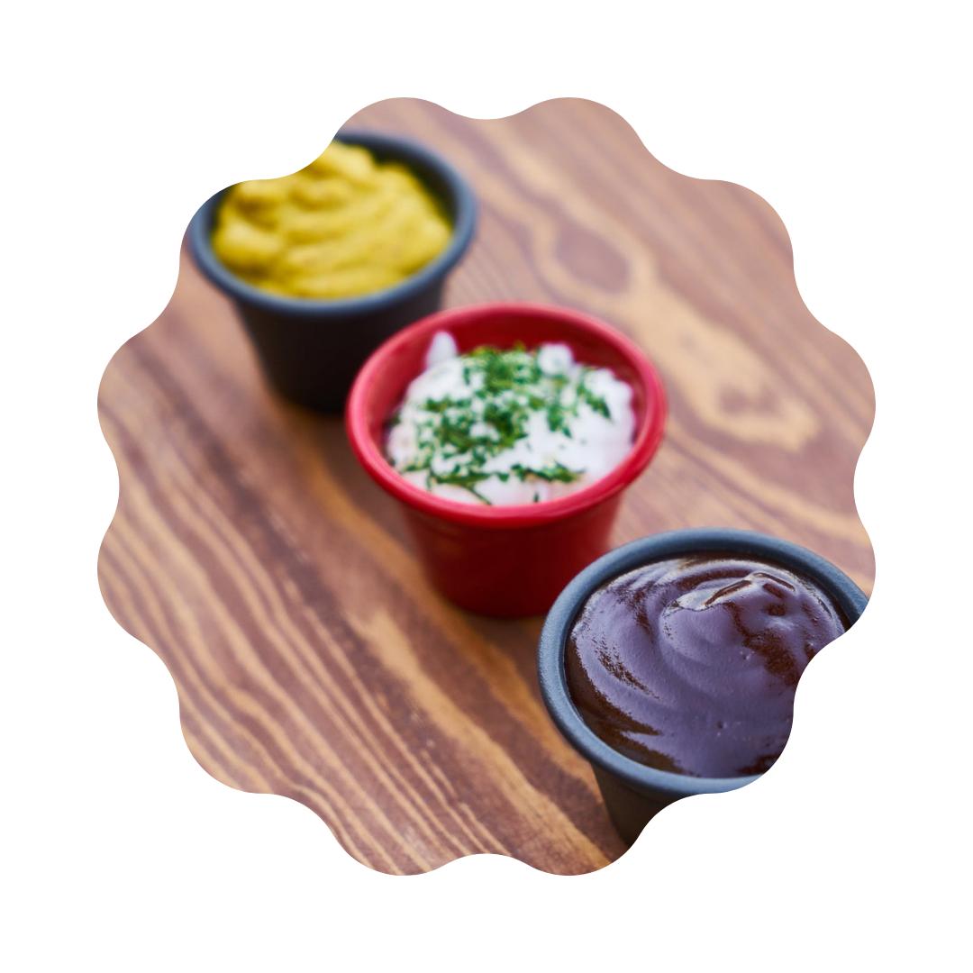 Storing Sauce.png