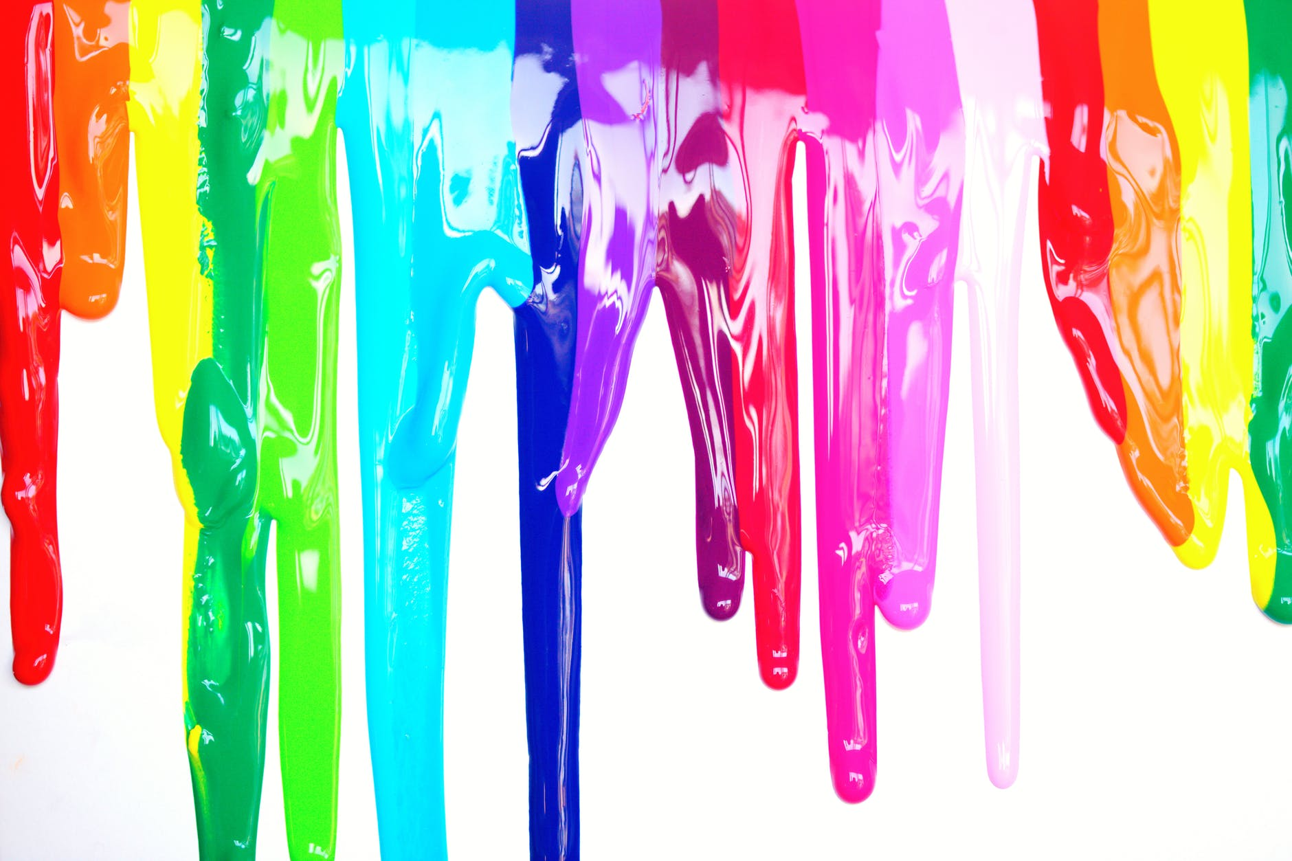 House Paints.jpeg