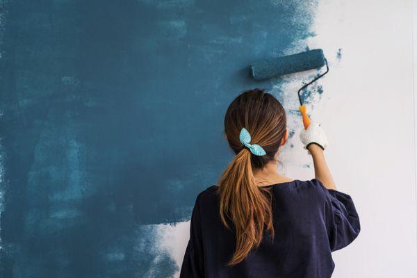 Painting the Interiors.jpg