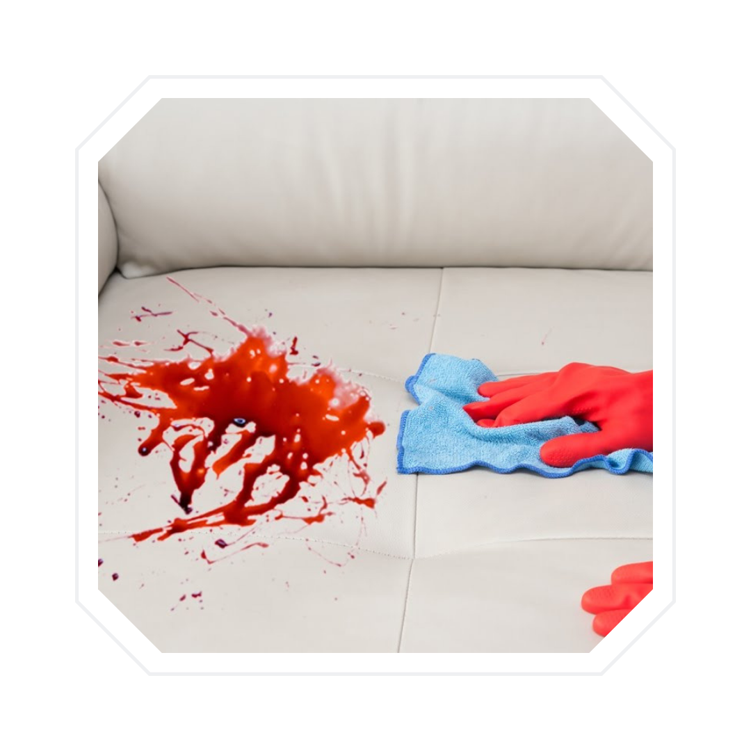 Removing Stain from your sofa.png