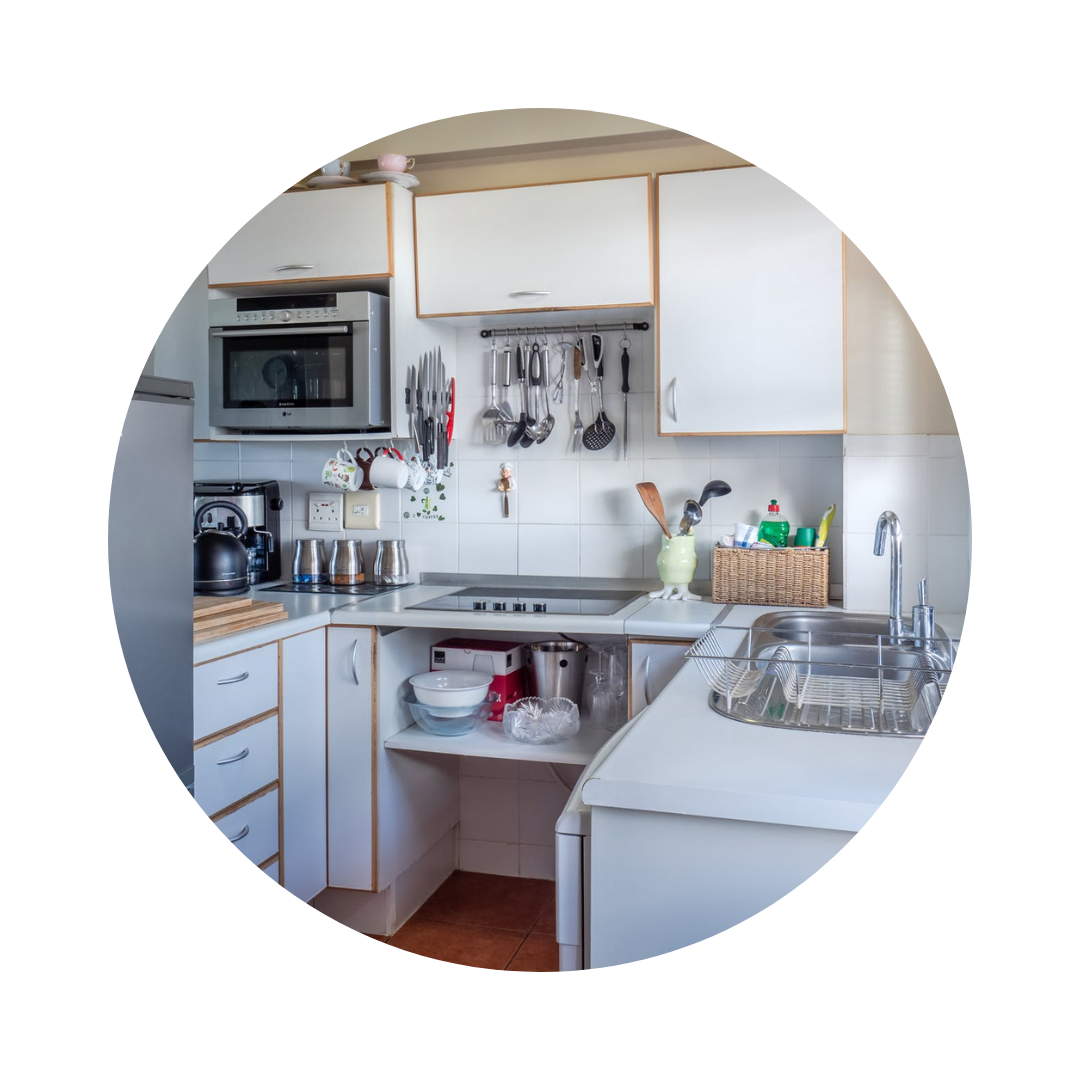 Designing small kitchen.png