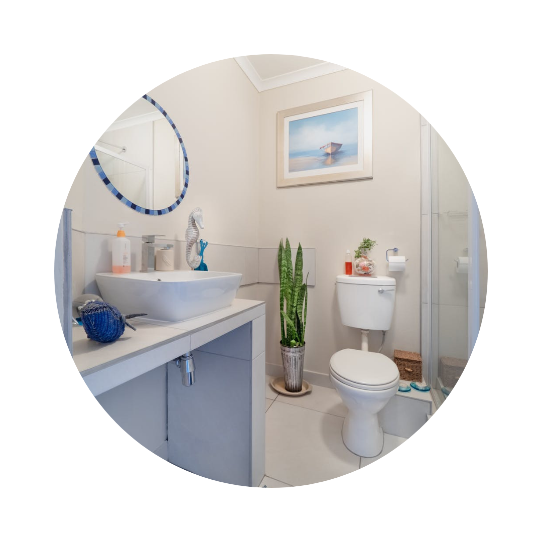Designing Small Bathroom.png