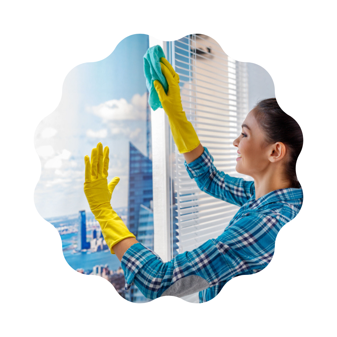 Cleaning Any type of Windows.png