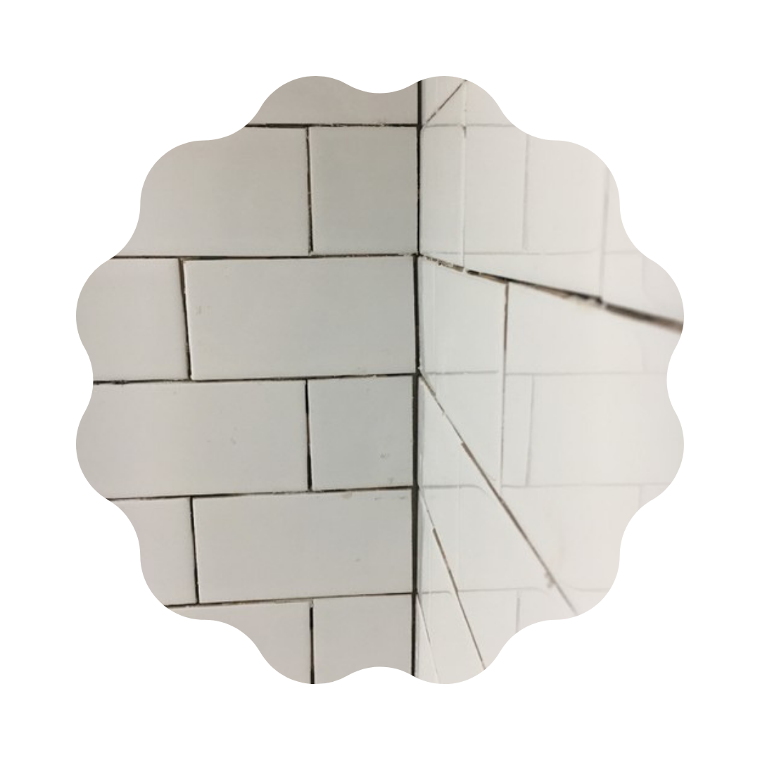 Cleaning toilet grout.png