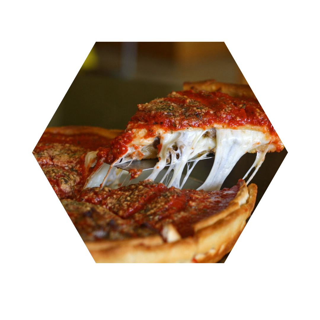 Chicago Deep Dish Pizza Locale.png