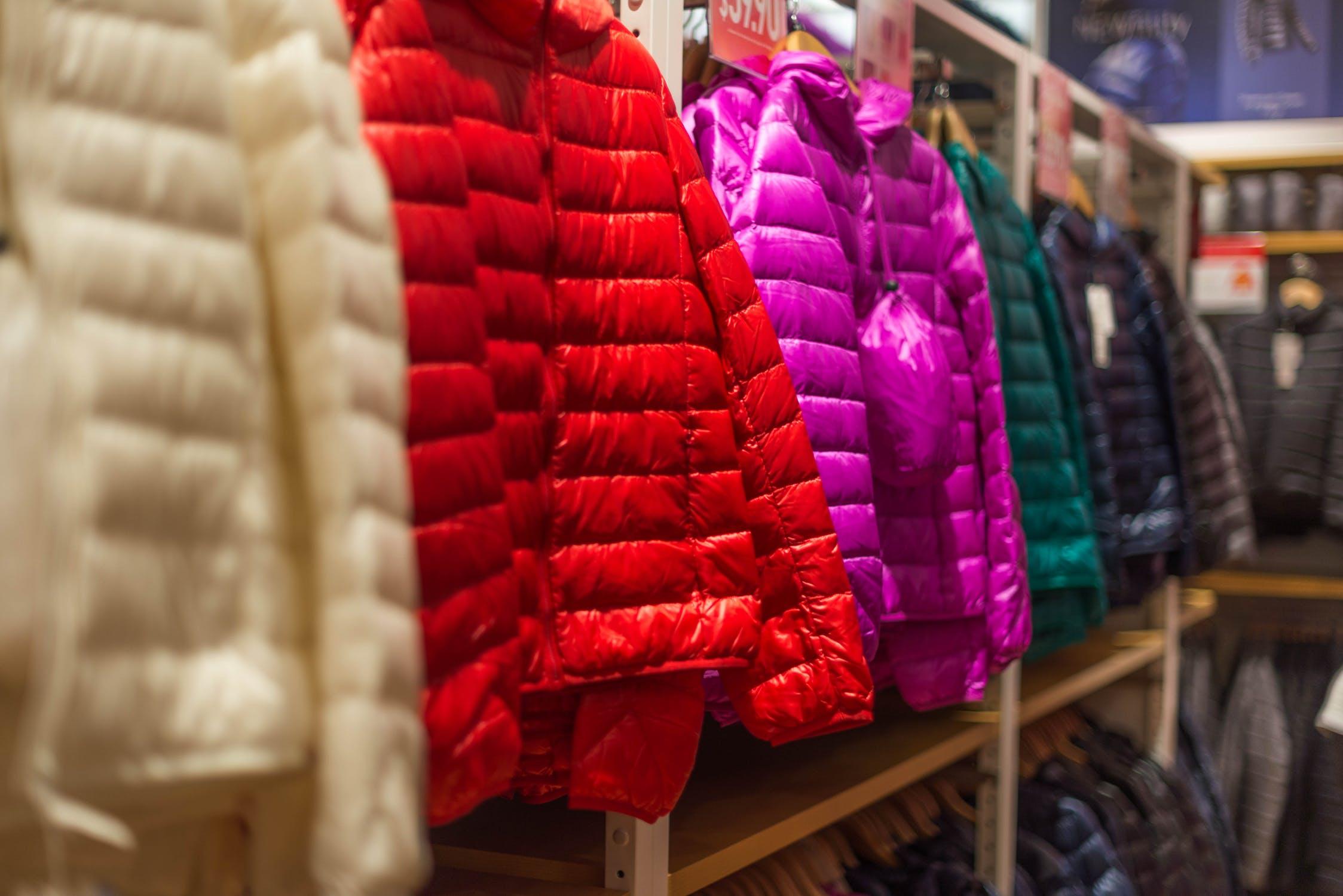 Seasonal Clothes.jpg