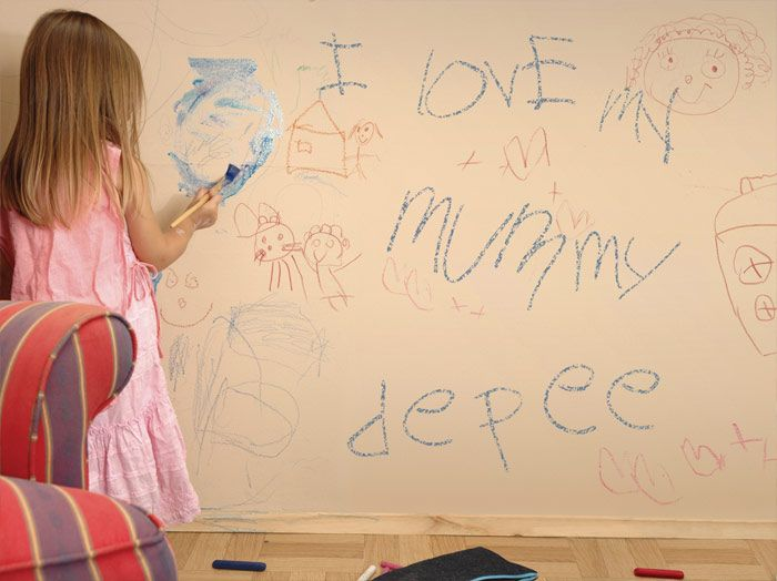 Crayons and Permanent Marker on Walls.jpg