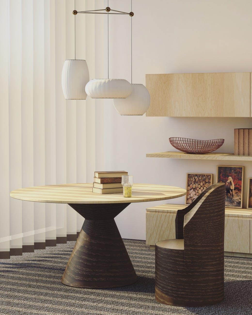 Beautiful Furnitures at Home.jpeg