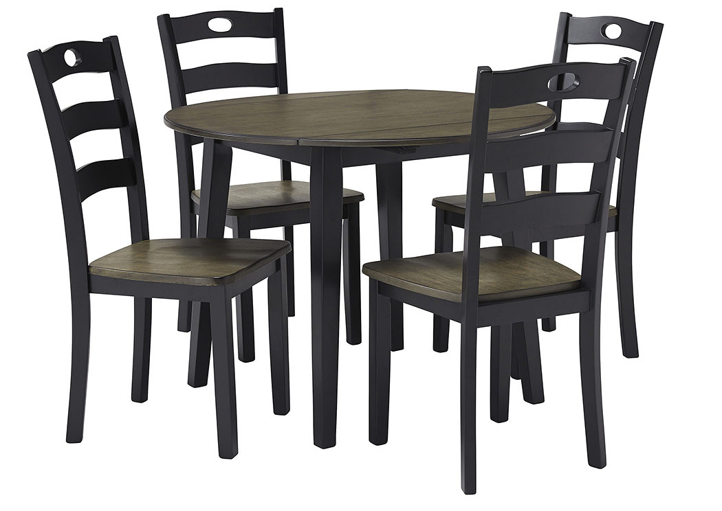 Dining Table - House Cleaning.jpg