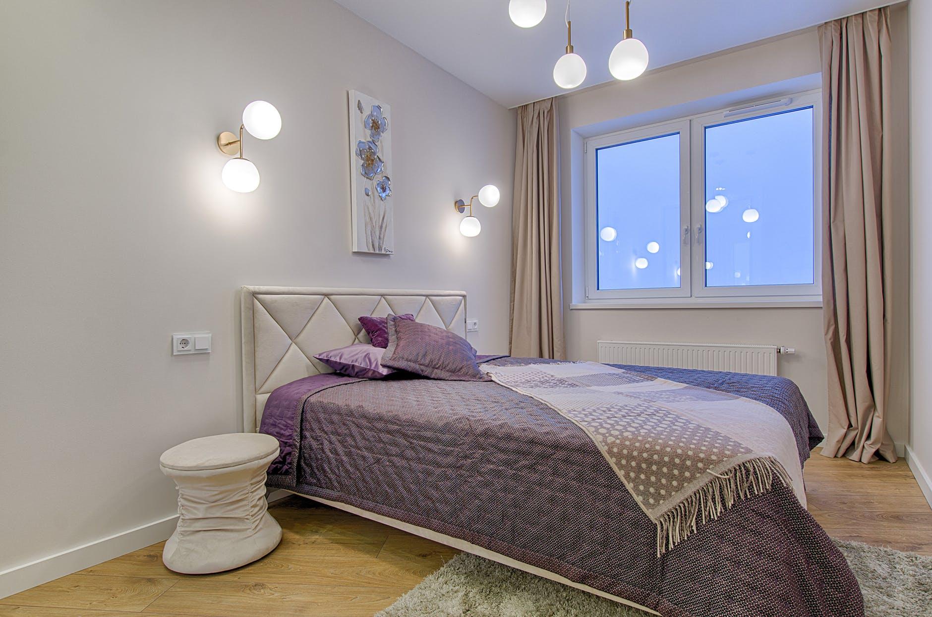 Clean Bedroom.jpeg