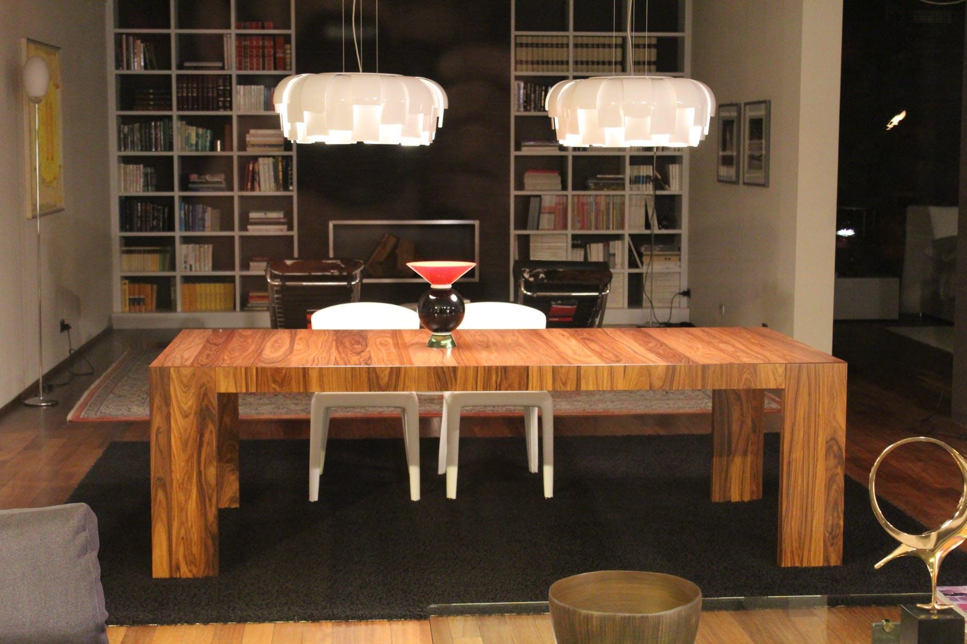 Tables at Home.jpeg
