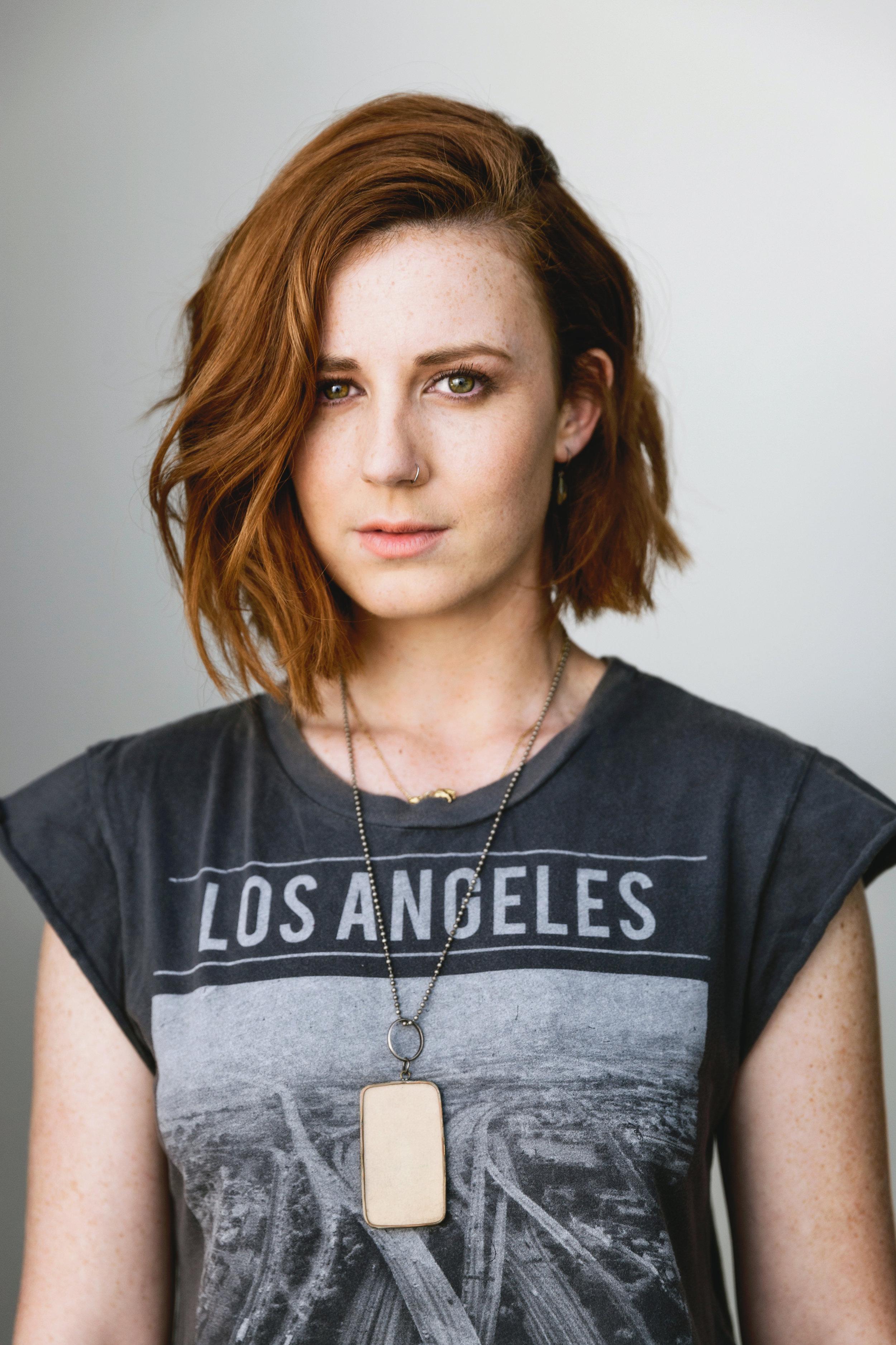 Los Angeles Headshot.jpg