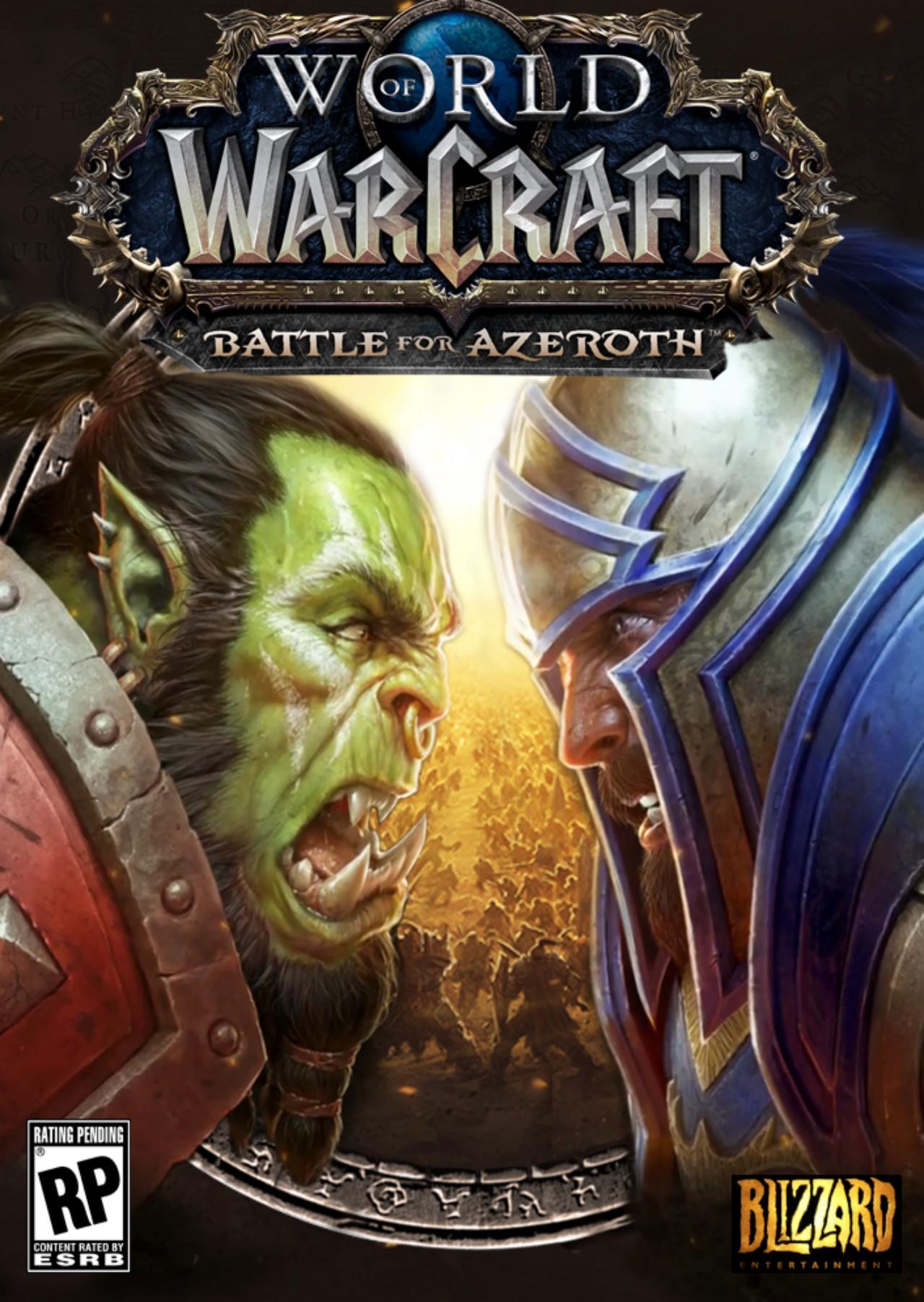 world-of-warcraft-battle-for-azeroth.jpg