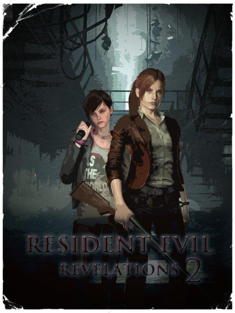 resident_evil_revelations_2_version_1_poster_by_natestarke-d8k8mww.png.jpeg