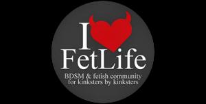 fetlife.png