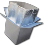 rpi-plastic-4.jpg