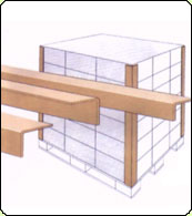 rpi-paper-4.jpg