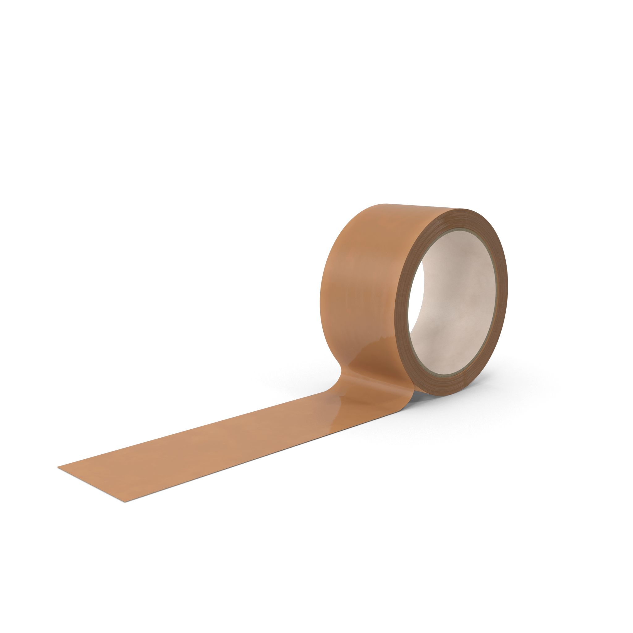 Packing Tape.H03.2k-squashed.png