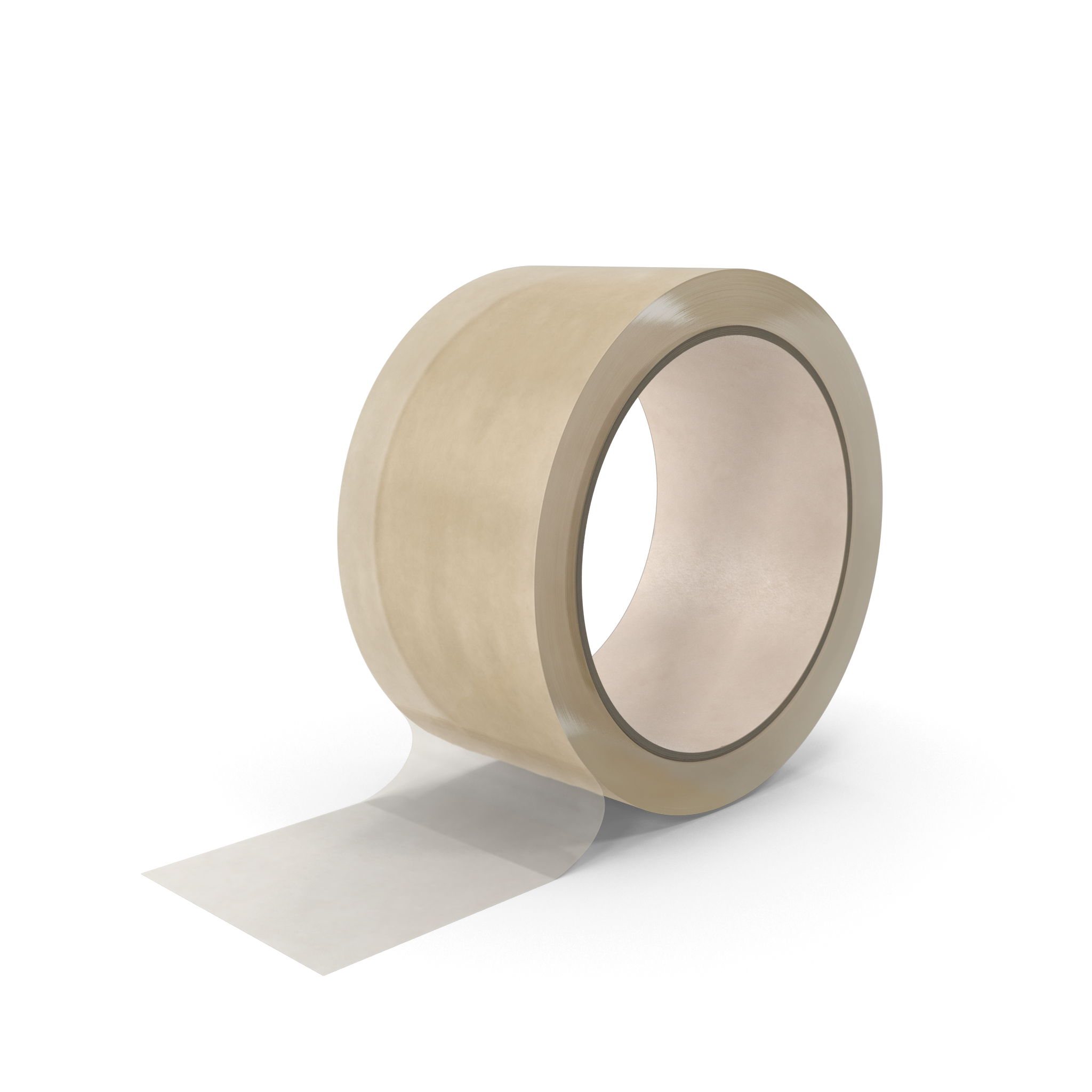 RPI-packagaging-tape-1
