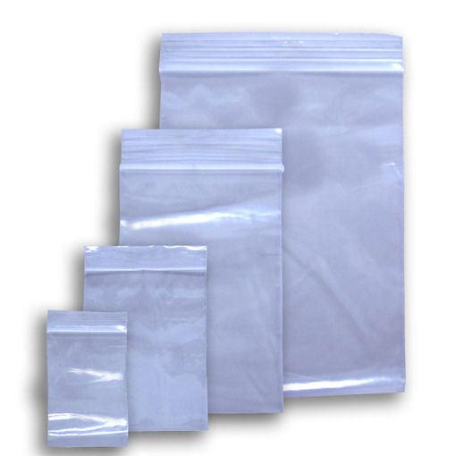 Plastic Packaging -