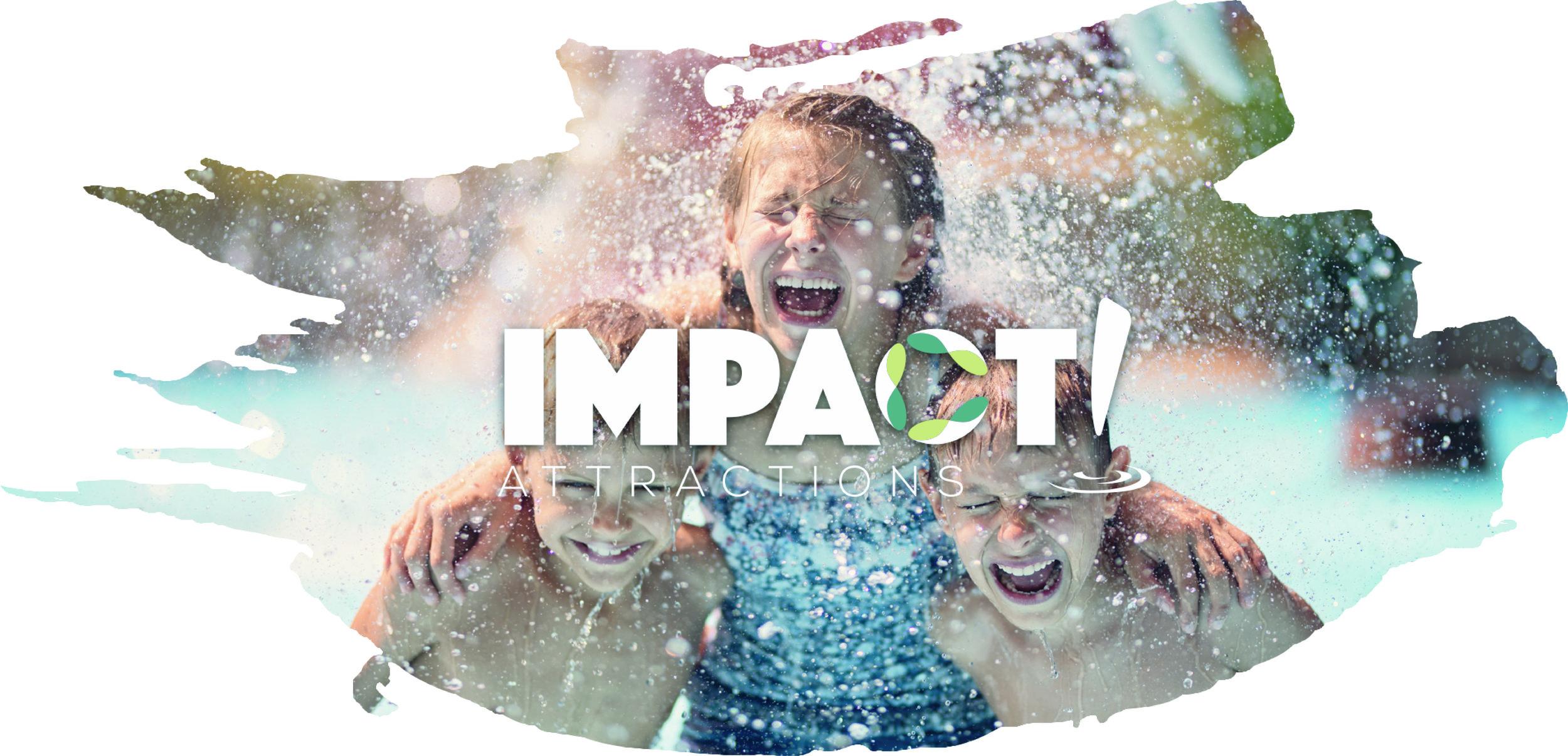 impactsplash.jpg