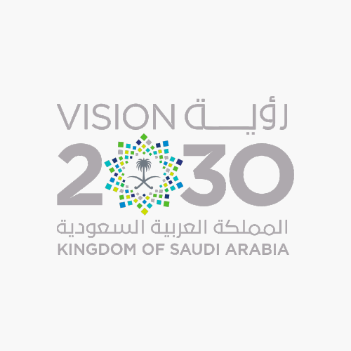 Vision2030-77.png