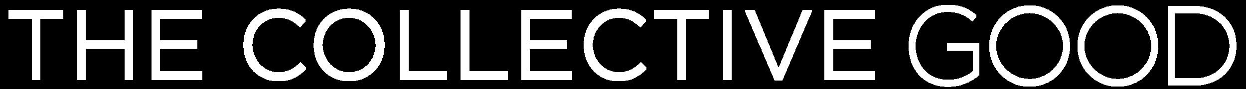 TCG__Sub_Logo_White.png