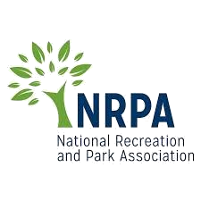 _NRPA.png