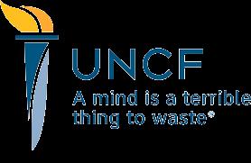 _UNCF.png