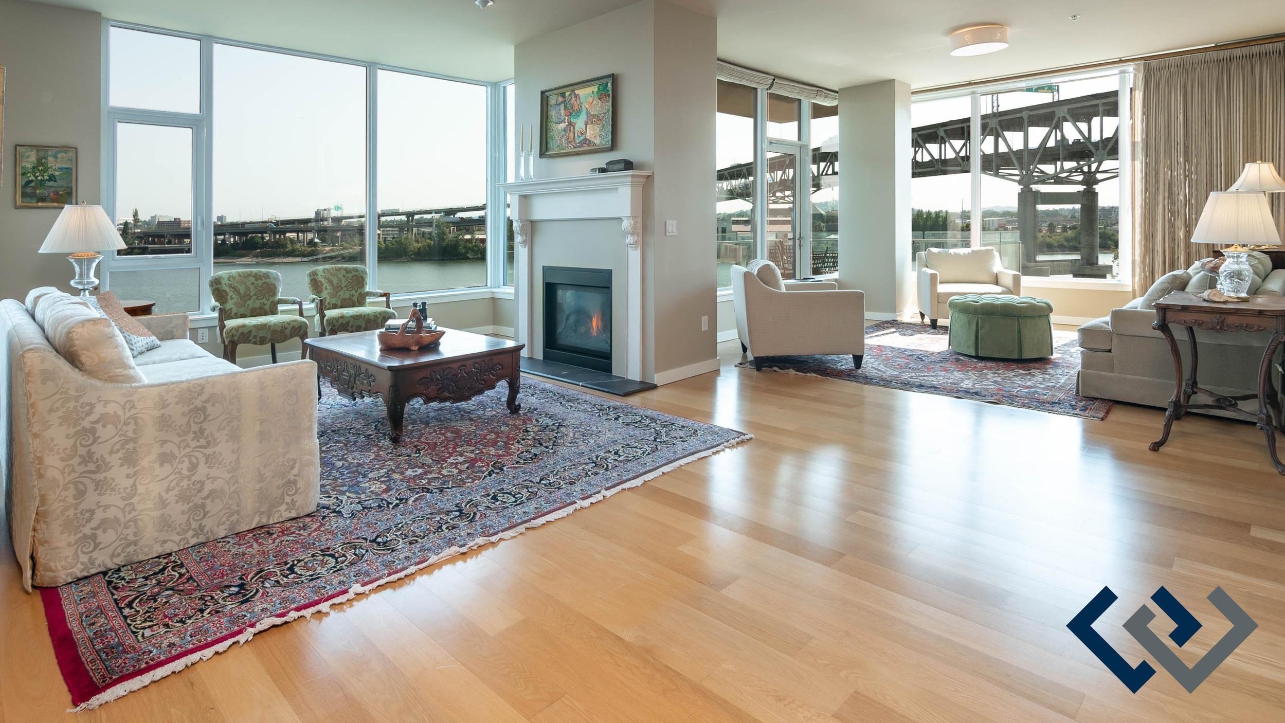 The Strand Condominium / EAST 402  $1,388,000