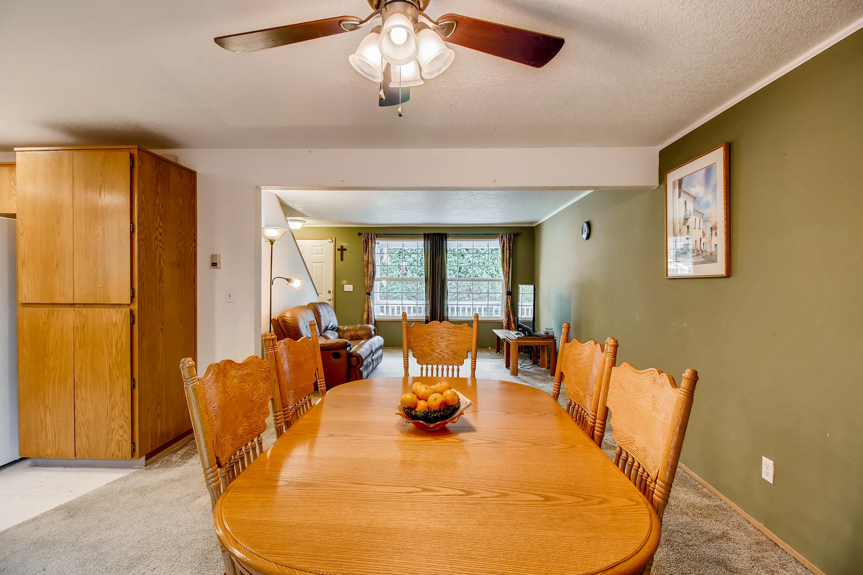 10149 N Tioga Ave Portland OR-large-009-4-Dining Room-1500x1000-72dpi.jpg