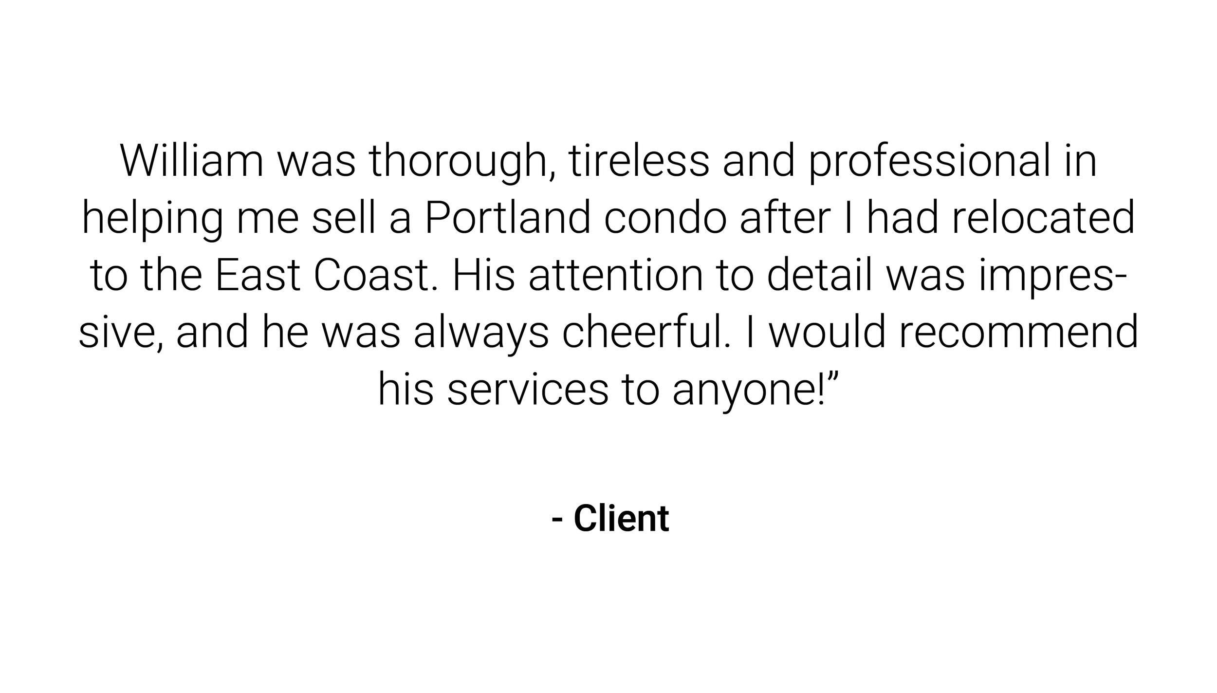 ClientReview-01.png