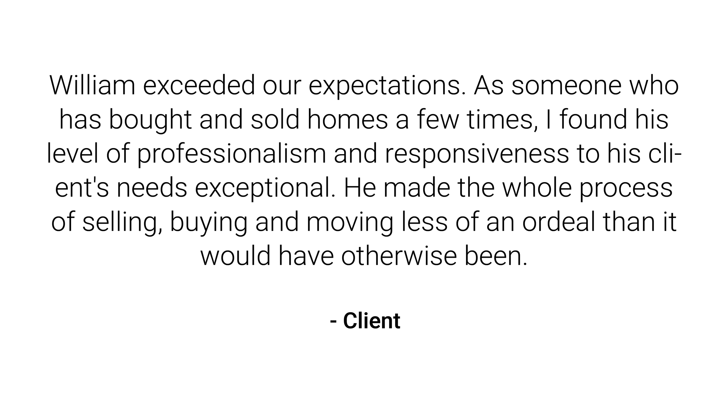 ClientReview2-01.png