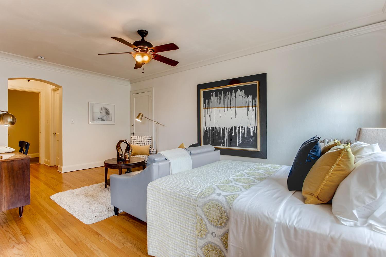 709 Sw 16th Ave Unit 302-large-021-020-Bedroom-1500x1000-72dpi.jpg