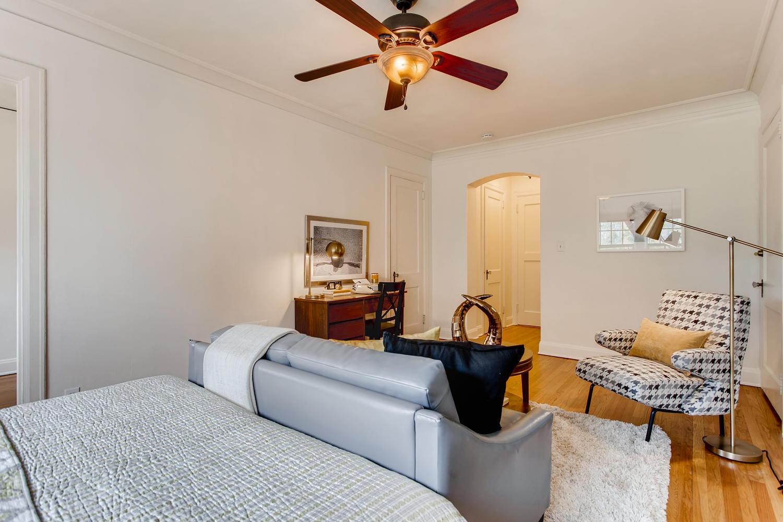 709 Sw 16th Ave Unit 302-large-022-026-Bedroom-1500x1000-72dpi.jpg
