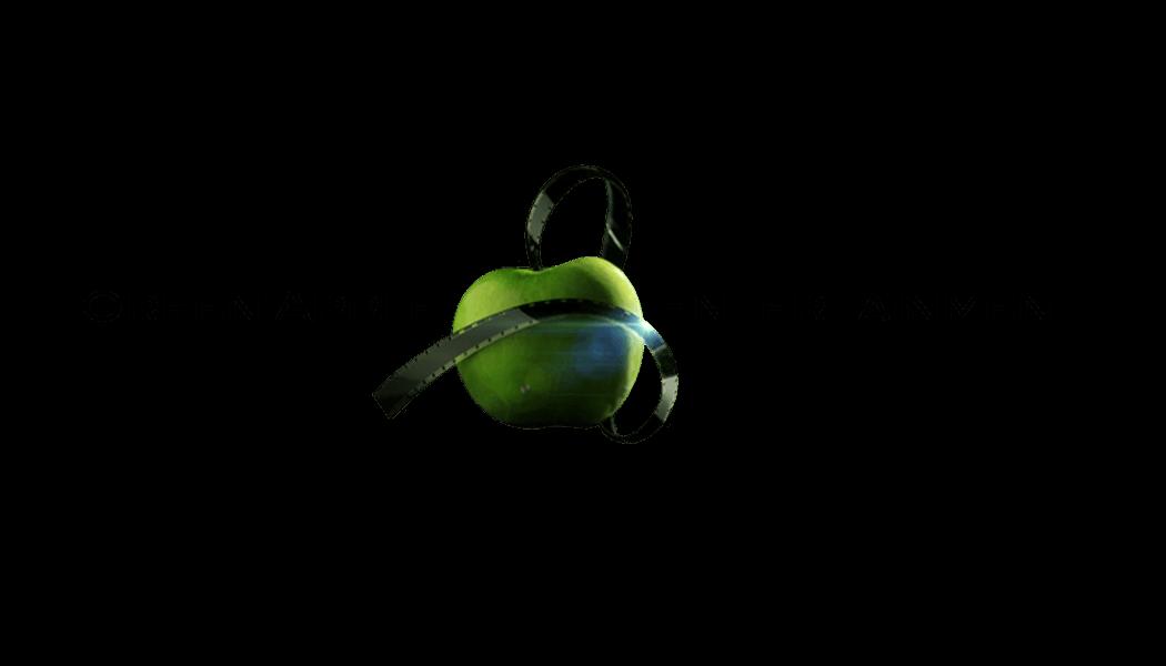 GAE_Comp-Logo_Black.png