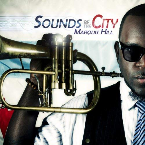 Sounds Of The City -