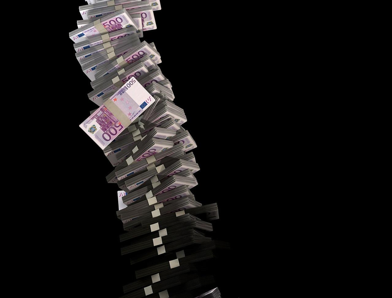 currency-163476_1280.jpg
