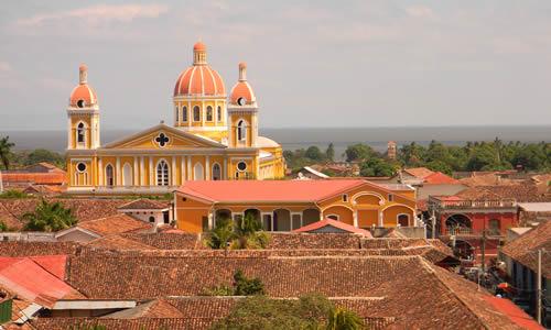 Nicaragua5.jpg