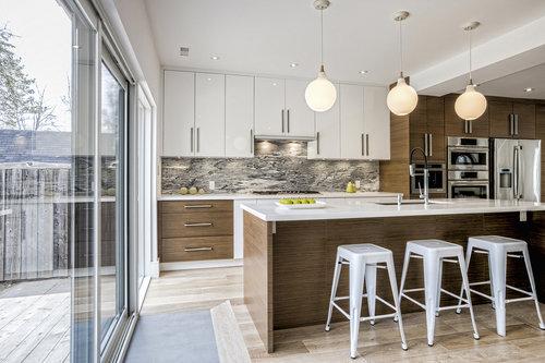 Glendenan Kitchen Renovation