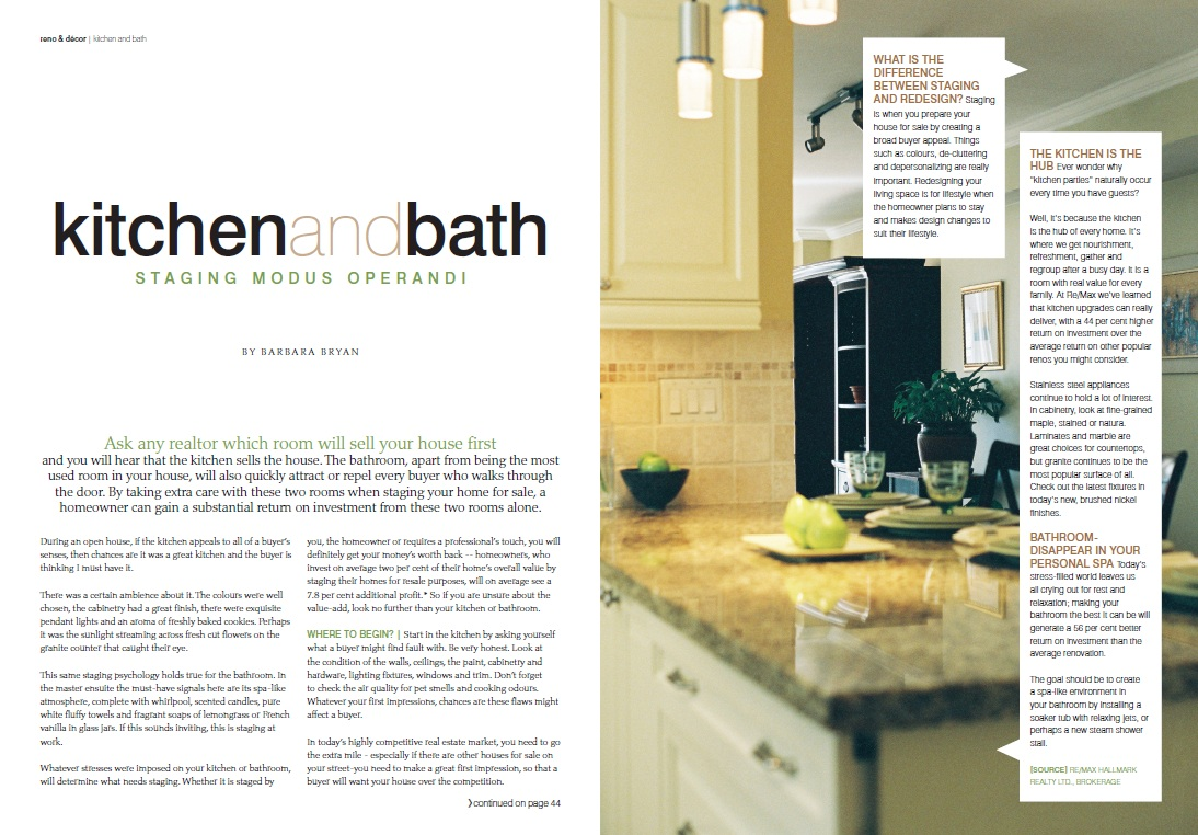 KitchenGourmet+logo2.jpg