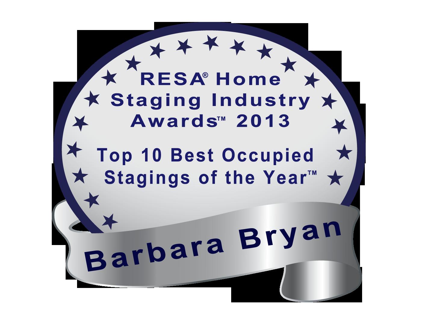 Barbara-Bryan (1).png