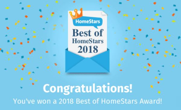 Best+of+Homestars+2018 - Copy.jpg