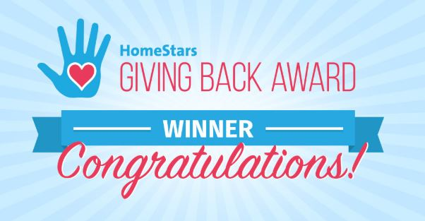 Homestars+Giving+Back+2018.jpg
